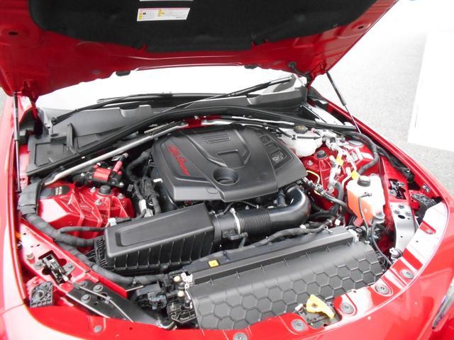 中古車情報はもちろん、新車・サービスの最新情報を掲載。ホームページは http://www.ideal−hp.com