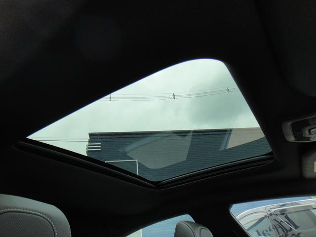 GT ブルーHDi フルPKG 黒革 LED フルセグナビ(17枚目)
