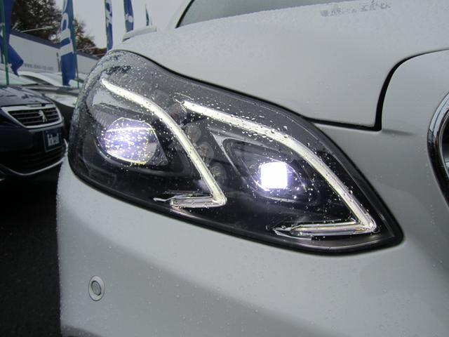 E250 アバンギャルドAMGスポーツP レーダーS LED(19枚目)