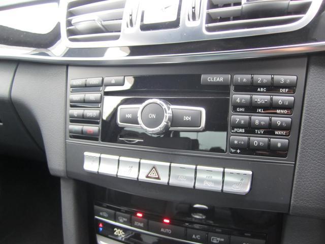 E250 アバンギャルドAMGスポーツP レーダーS LED(31枚目)