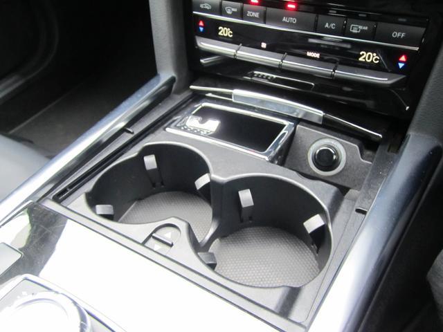 E250 アバンギャルドAMGスポーツP レーダーS LED(32枚目)