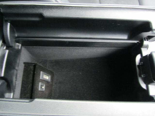 E250 アバンギャルドAMGスポーツP レーダーS LED(34枚目)