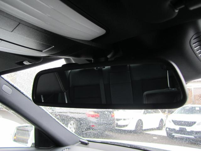 E250 アバンギャルドAMGスポーツP レーダーS LED(36枚目)