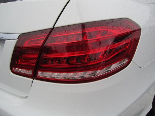 E250 アバンギャルドAMGスポーツP レーダーS LED(40枚目)