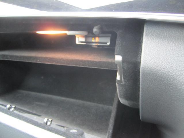 E250 アバンギャルドAMGスポーツP レーダーS LED(56枚目)