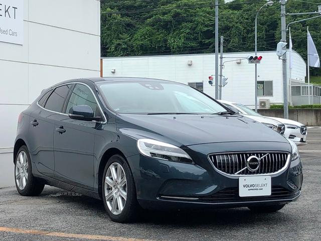 宮城県内8店舗。当社は欧州・欧米9メーカーを取り扱う、正規輸入車ディーラーです。 ホームページは http://www.ideal−hp.com