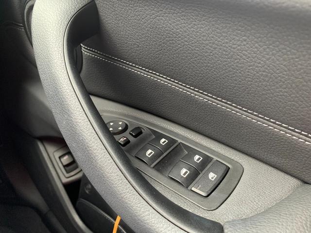 xDrive 20i xライン 半革 LED 純正ナビ Bカメラ インテリセーフ(47枚目)