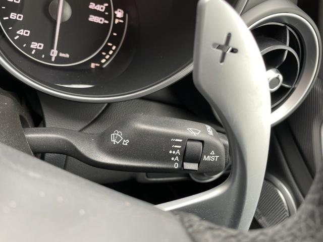 ヴェローチェ 黒革 フルセグナビ キセノン バックカメラ ACC レーンキープアシスト 新型モデル(25枚目)