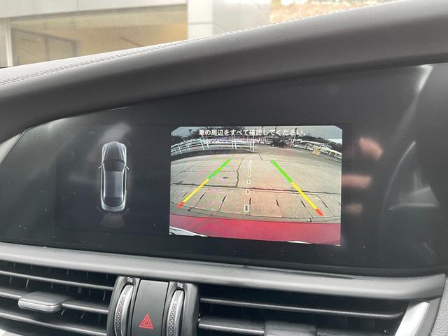ヴェローチェ 黒革 フルセグナビ キセノン バックカメラ ACC レーンキープアシスト 新型モデル(29枚目)
