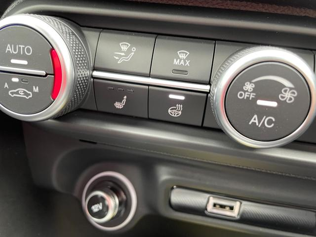 ヴェローチェ 黒革 フルセグナビ キセノン バックカメラ ACC レーンキープアシスト 新型モデル(49枚目)