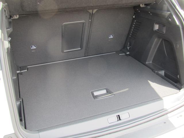 「プジョー」「3008」「SUV・クロカン」「宮城県」の中古車16