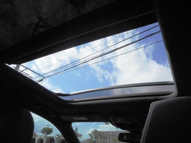 「プジョー」「3008」「SUV・クロカン」「宮城県」の中古車17