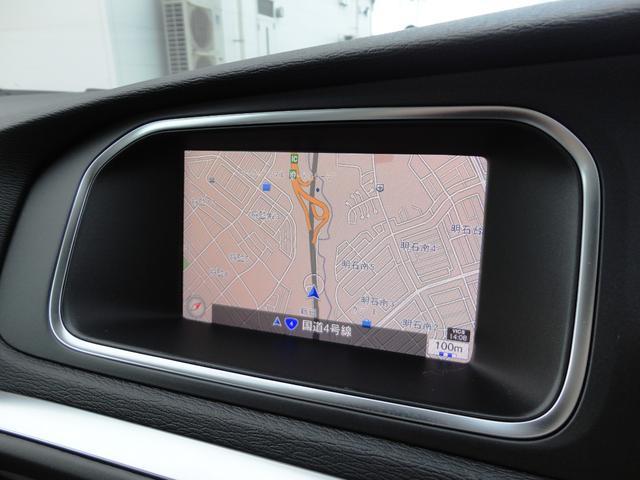 T3 クラシックエディション レザー LEDライト フルセグナビ ガラスルーフ 新車保証継承(12枚目)