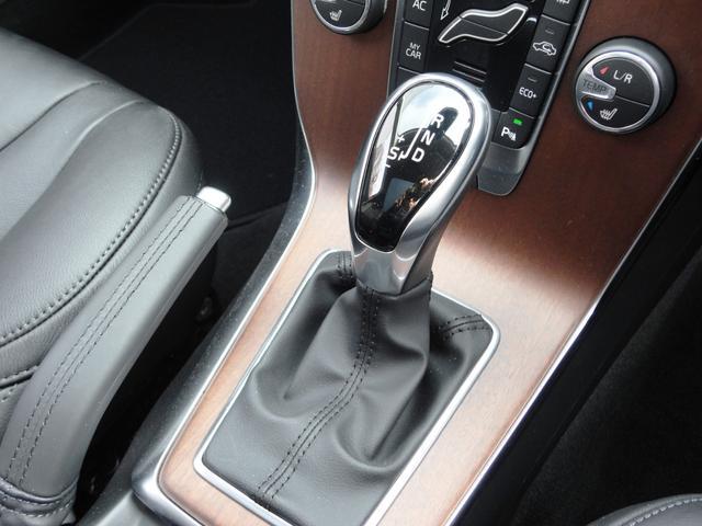 T3 クラシックエディション レザー LEDライト フルセグナビ ガラスルーフ 新車保証継承(14枚目)