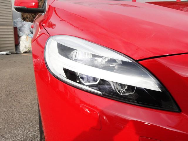 T3 クラシックエディション レザー LEDライト フルセグナビ ガラスルーフ 新車保証継承(19枚目)