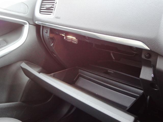 T3 クラシックエディション レザー LEDライト フルセグナビ ガラスルーフ 新車保証継承(30枚目)