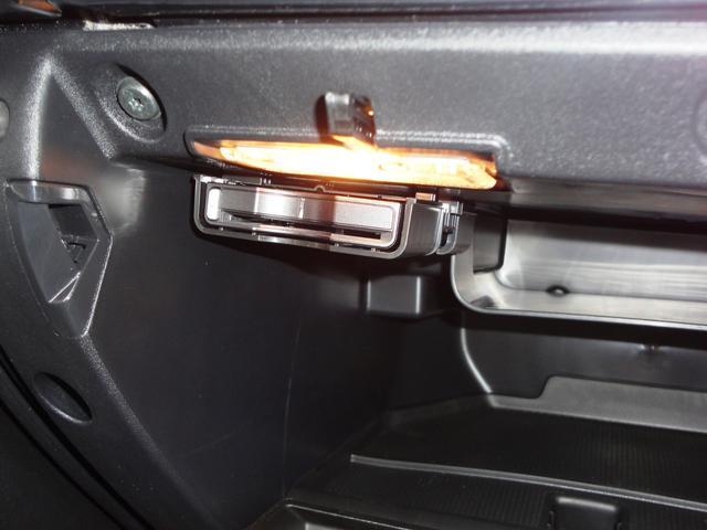 T3 クラシックエディション レザー LEDライト フルセグナビ ガラスルーフ 新車保証継承(31枚目)