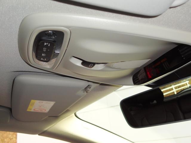 T3 クラシックエディション レザー LEDライト フルセグナビ ガラスルーフ 新車保証継承(34枚目)