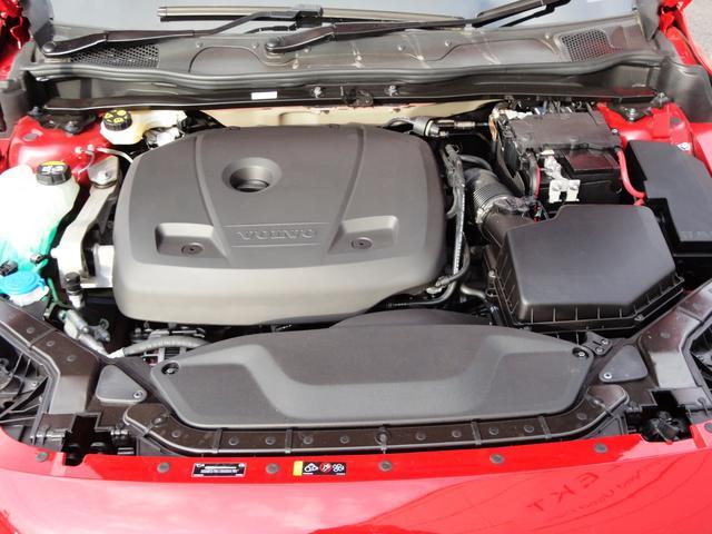 T3 クラシックエディション レザー LEDライト フルセグナビ ガラスルーフ 新車保証継承(55枚目)