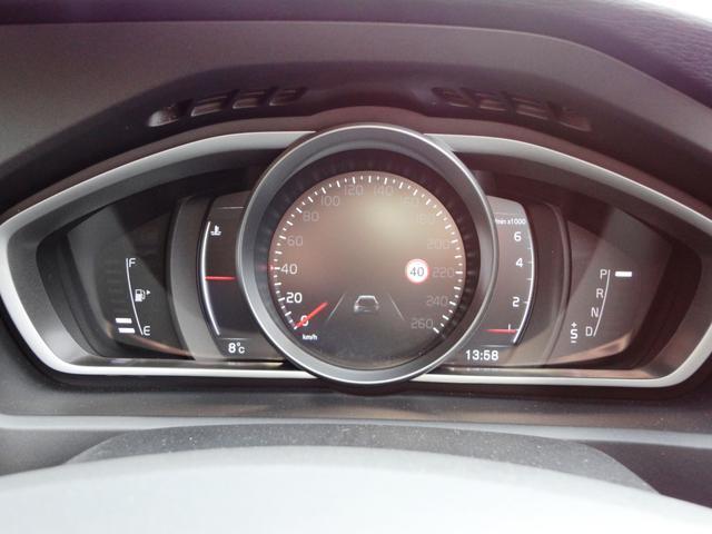 T3 クラシックエディション レザー LEDライト フルセグナビ ガラスルーフ 新車保証継承(63枚目)