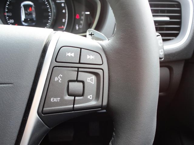 T3 クラシックエディション レザー LEDライト フルセグナビ ガラスルーフ 新車保証継承(73枚目)