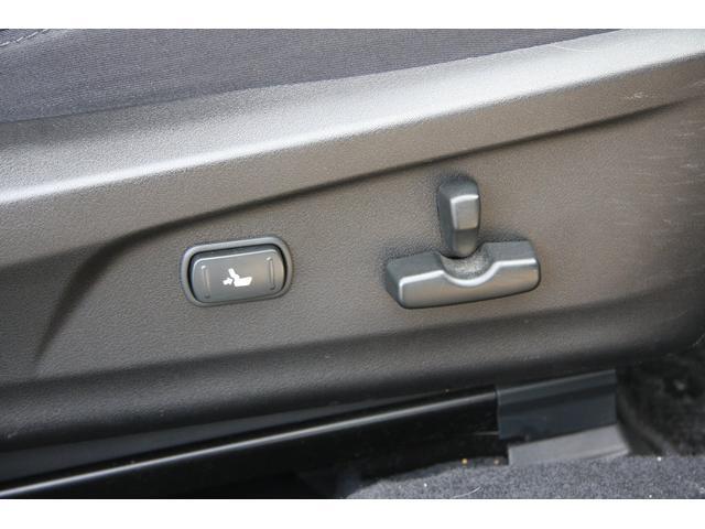 2.5i Lパッケージリミテッド 4WD HDDフルセグナビ(15枚目)