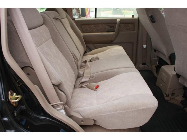 「その他」「ビッグホーン」「SUV・クロカン」「宮城県」の中古車8