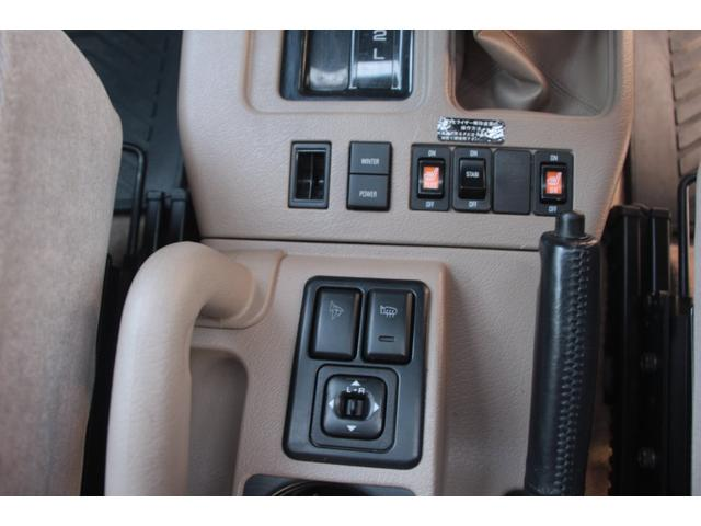 「その他」「ビッグホーン」「SUV・クロカン」「宮城県」の中古車15