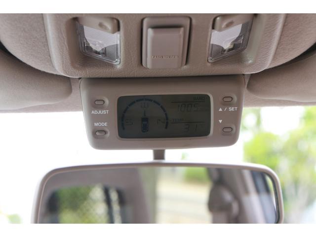 「その他」「ビッグホーン」「SUV・クロカン」「宮城県」の中古車16