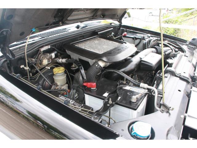 「その他」「ビッグホーン」「SUV・クロカン」「宮城県」の中古車17
