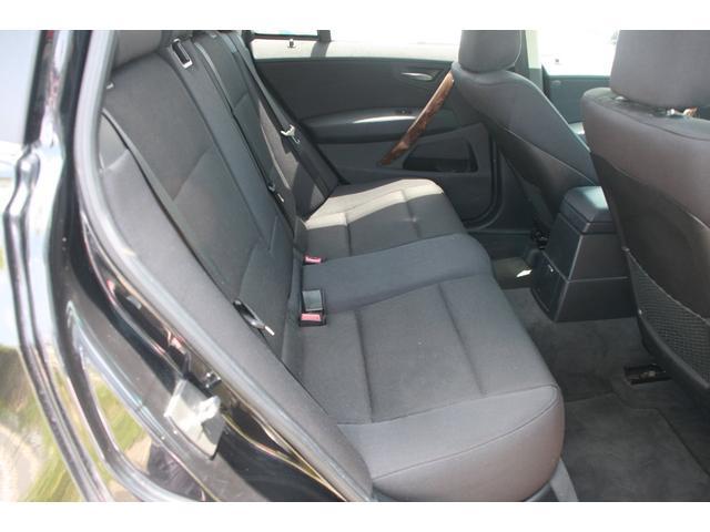 「BMW」「X3」「SUV・クロカン」「宮城県」の中古車8