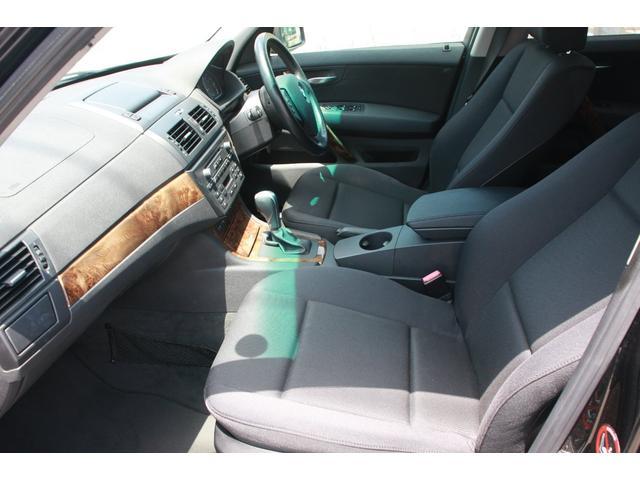 「BMW」「X3」「SUV・クロカン」「宮城県」の中古車9