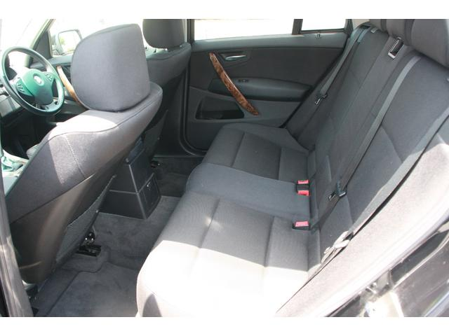 「BMW」「X3」「SUV・クロカン」「宮城県」の中古車10