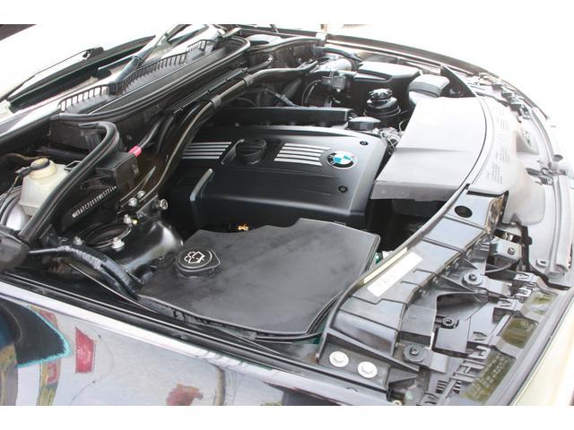 「BMW」「X3」「SUV・クロカン」「宮城県」の中古車13