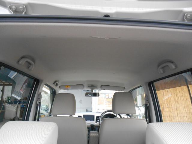「スズキ」「ワゴンR」「コンパクトカー」「宮城県」の中古車10