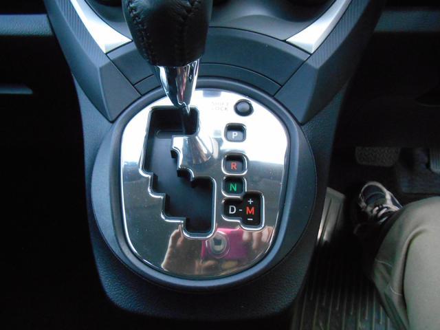 X 4WD ナビ TV バックカメラ ETC キーレス(11枚目)