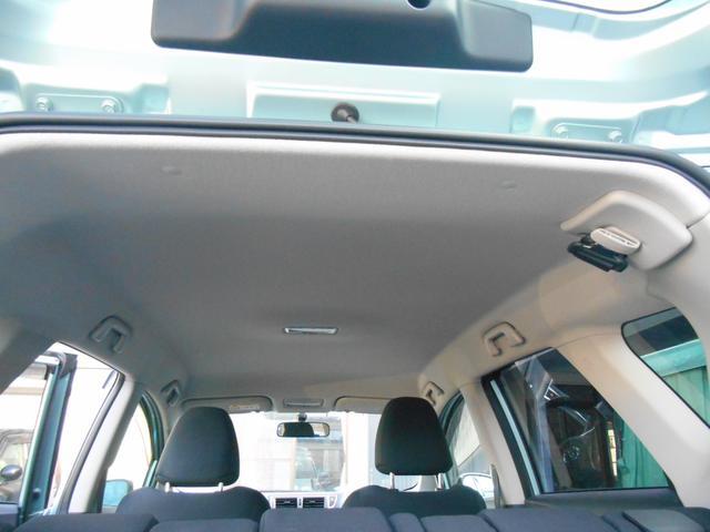 X 4WD ナビ TV バックカメラ ETC キーレス(12枚目)