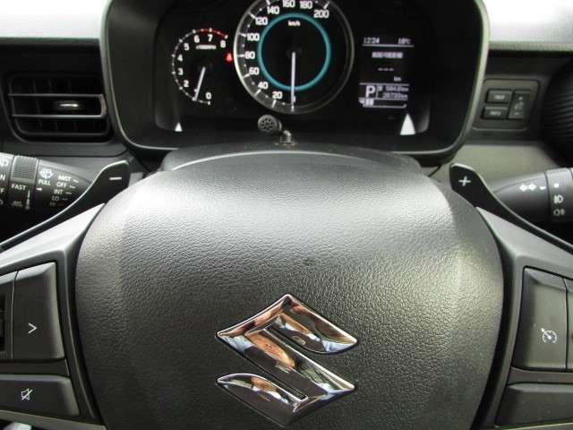 「スズキ」「イグニス」「SUV・クロカン」「山形県」の中古車11