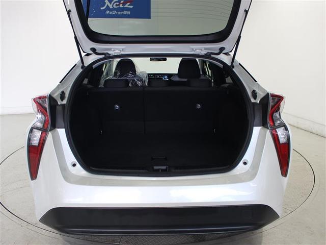 S 4WD ワンセグ メモリーナビ バックカメラ 衝突被害軽減システム ETC LEDヘッドランプ ワンオーナー(4枚目)