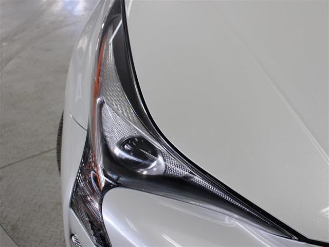 S 4WD ワンセグ メモリーナビ バックカメラ 衝突被害軽減システム ETC LEDヘッドランプ ワンオーナー(5枚目)