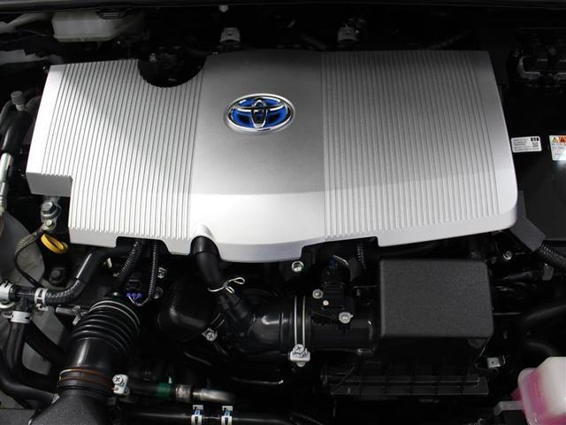 S 4WD ワンセグ メモリーナビ バックカメラ 衝突被害軽減システム ETC LEDヘッドランプ ワンオーナー(8枚目)