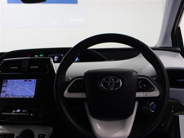 S 4WD ワンセグ メモリーナビ バックカメラ 衝突被害軽減システム ETC LEDヘッドランプ ワンオーナー(9枚目)