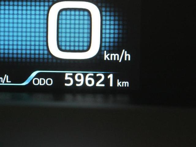 S 4WD ワンセグ メモリーナビ バックカメラ 衝突被害軽減システム ETC LEDヘッドランプ ワンオーナー(10枚目)