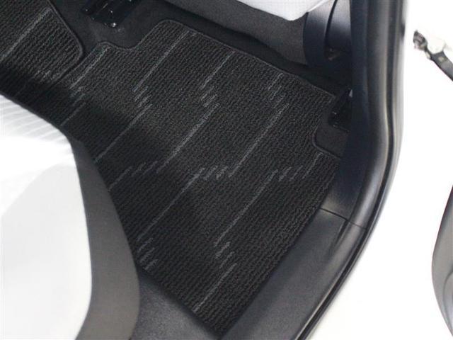 S 4WD ワンセグ メモリーナビ バックカメラ 衝突被害軽減システム ETC LEDヘッドランプ ワンオーナー(15枚目)