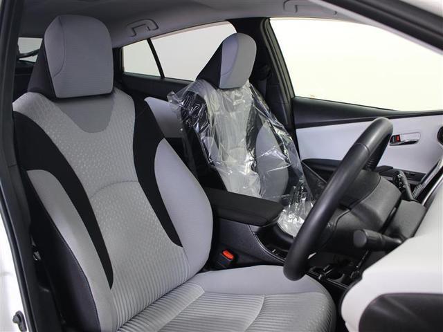 S 4WD ワンセグ メモリーナビ バックカメラ 衝突被害軽減システム ETC LEDヘッドランプ ワンオーナー(19枚目)