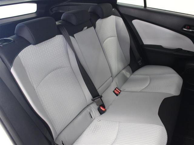 S 4WD ワンセグ メモリーナビ バックカメラ 衝突被害軽減システム ETC LEDヘッドランプ ワンオーナー(20枚目)