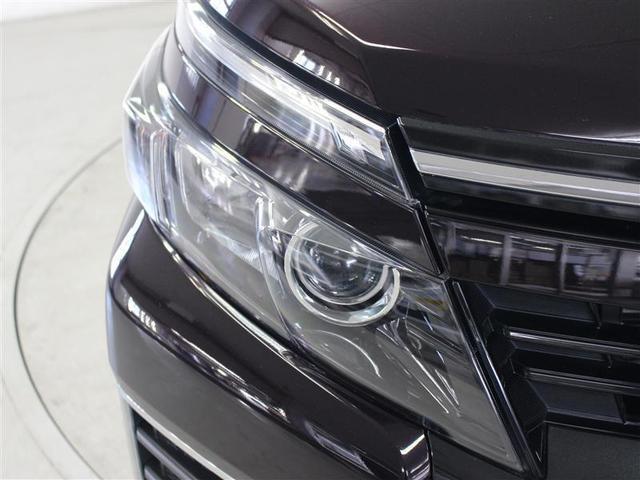 ZS 4WD ETC 電動スライドドア LEDヘッドランプ ウオークスルー 乗車定員7人 3列シート ワンオーナー アイドリングストップ(5枚目)