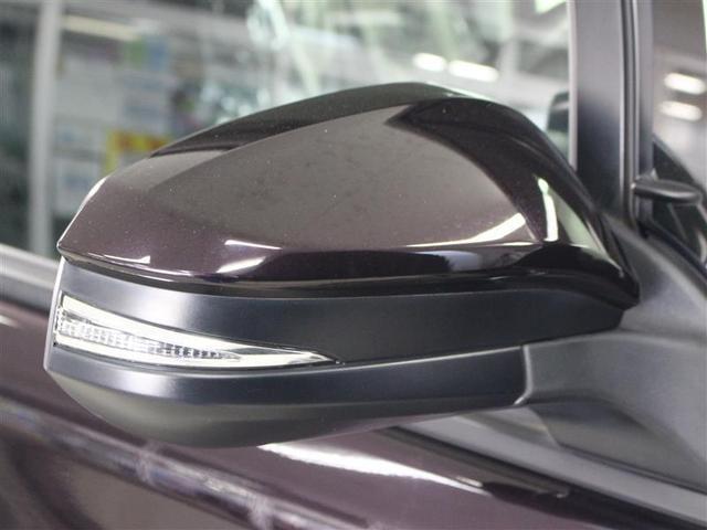 ZS 4WD ETC 電動スライドドア LEDヘッドランプ ウオークスルー 乗車定員7人 3列シート ワンオーナー アイドリングストップ(6枚目)
