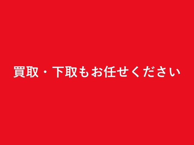 X 電動スライドドア ウオークスルー 乗車定員7人 3列シート ワンオーナー 記録簿 アイドリングストップ(35枚目)