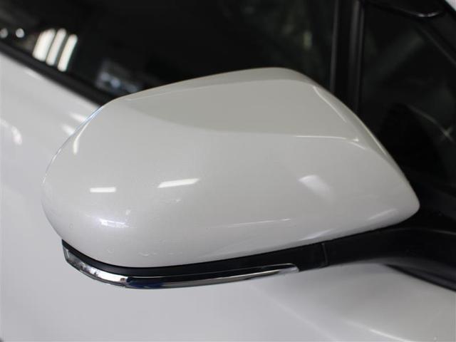 S LEDエディション フルセグ メモリーナビ DVD再生 バックカメラ 衝突被害軽減システム LEDヘッドランプ ワンオーナー(6枚目)